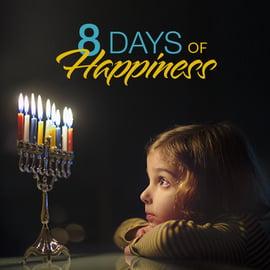 8_days_hapiness