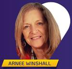 Arnee Winshall - Thumbnail