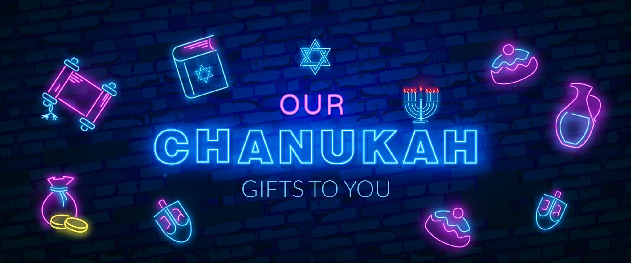 chanukah_header_landing page