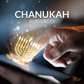Chanukah_english