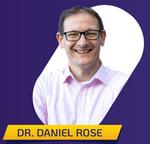 Daniel Rose - Thumbnail