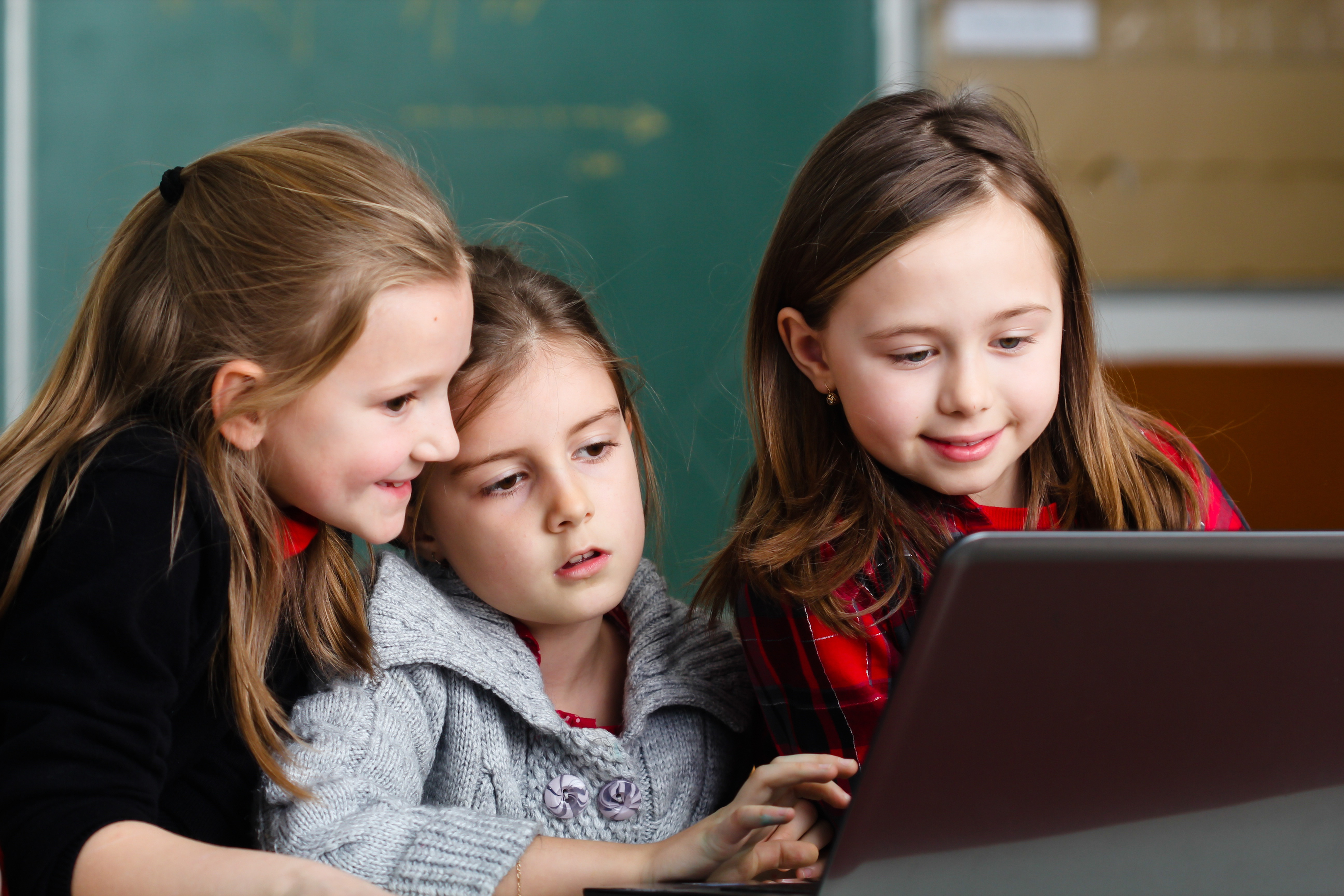 Technology in Jewish studies