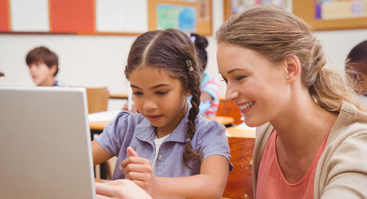 Educational apps for classroom