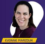 Evonne Marzouk - Thumbnail