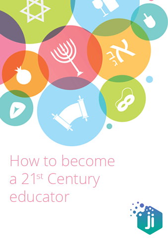 How to become a 21st century educator.png
