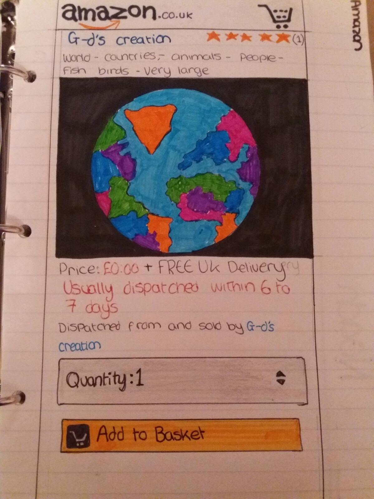 Image 1 - Social Networks for Learning.jpg