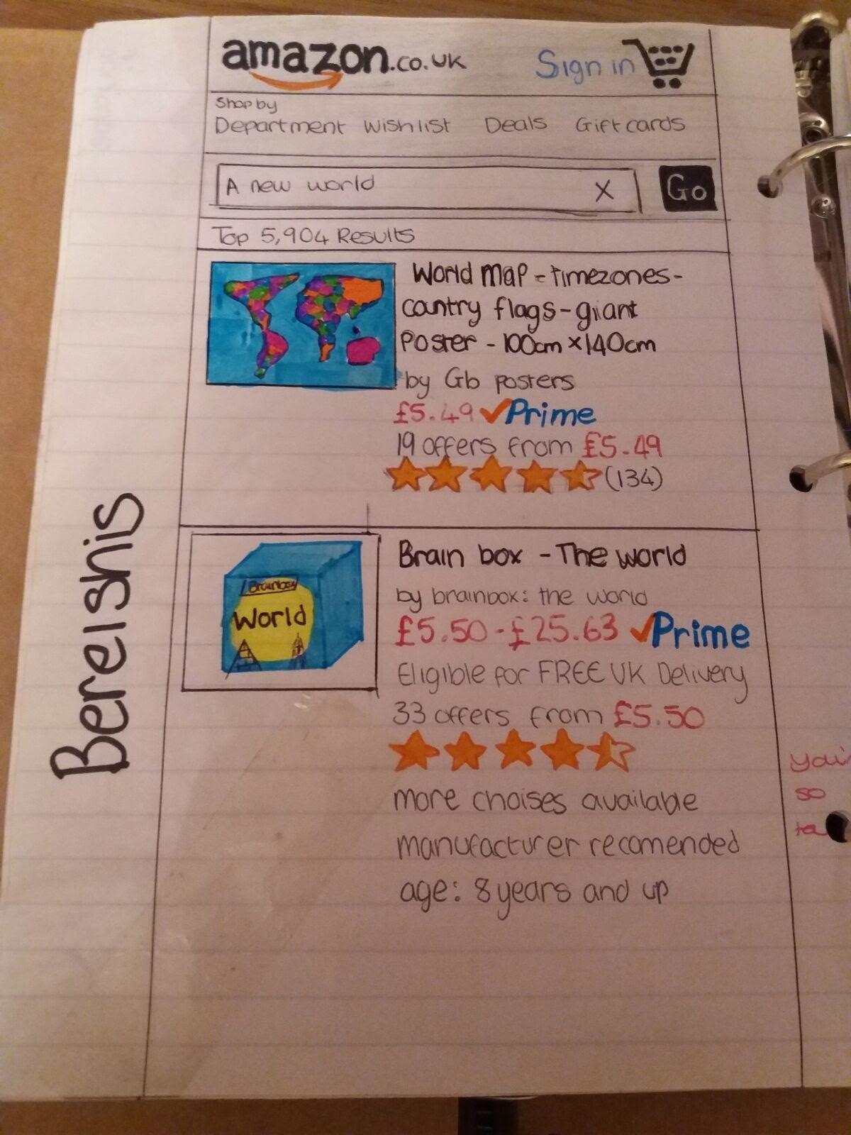 Image 2 - Social networks for learning.jpg