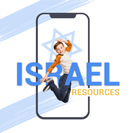 Israel_resources_english