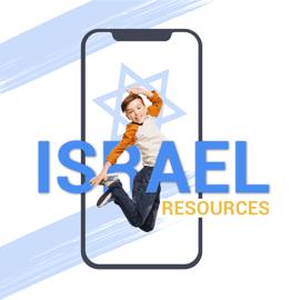 Israel_resources_english