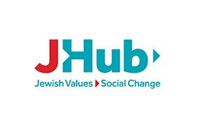 JHub.png