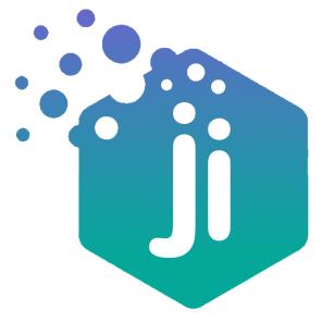ji-logo-box.png