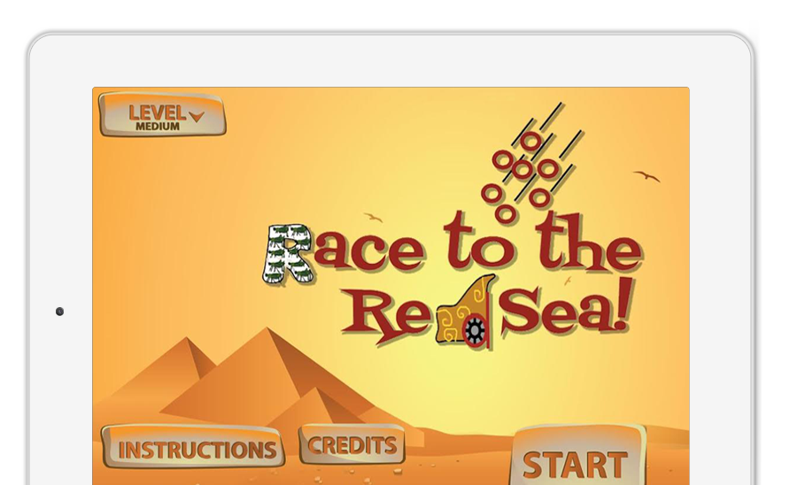 race to the red sea.png