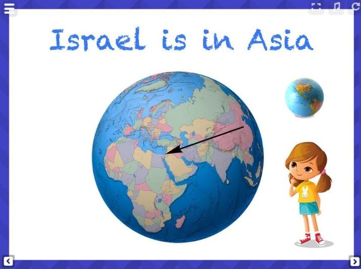 Learning in israel.jpg