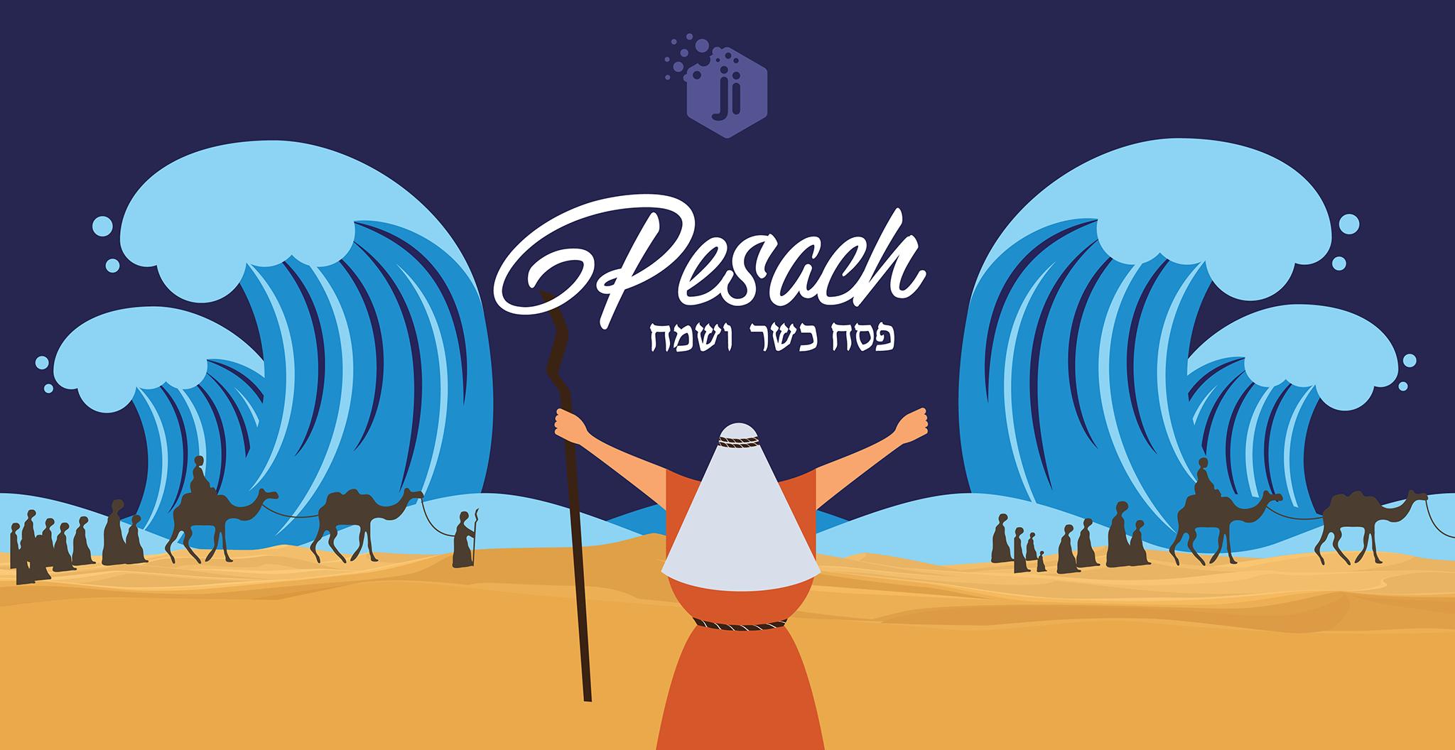 Pesach_header-2020