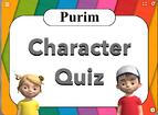 Screenshot - Purim Character Quiz.jpg