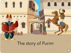 Screenshot - Story of Purim.jpg