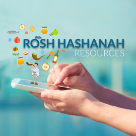 Rosh_English-1