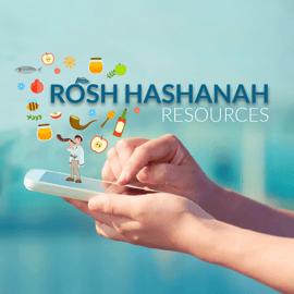 Rosh_English