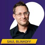 Saul_Blinkoff_FB (1)