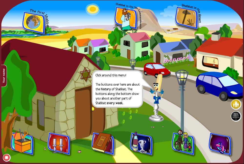 Shabbat-Interactive.png