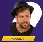 Yair_Levi - Thumbnail