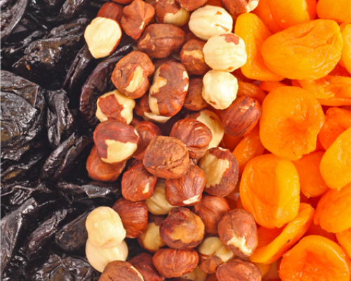 dried_fruit-500x400.png