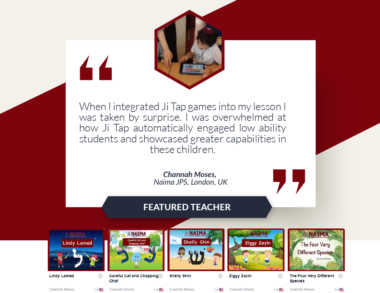 featured_teacher2.png