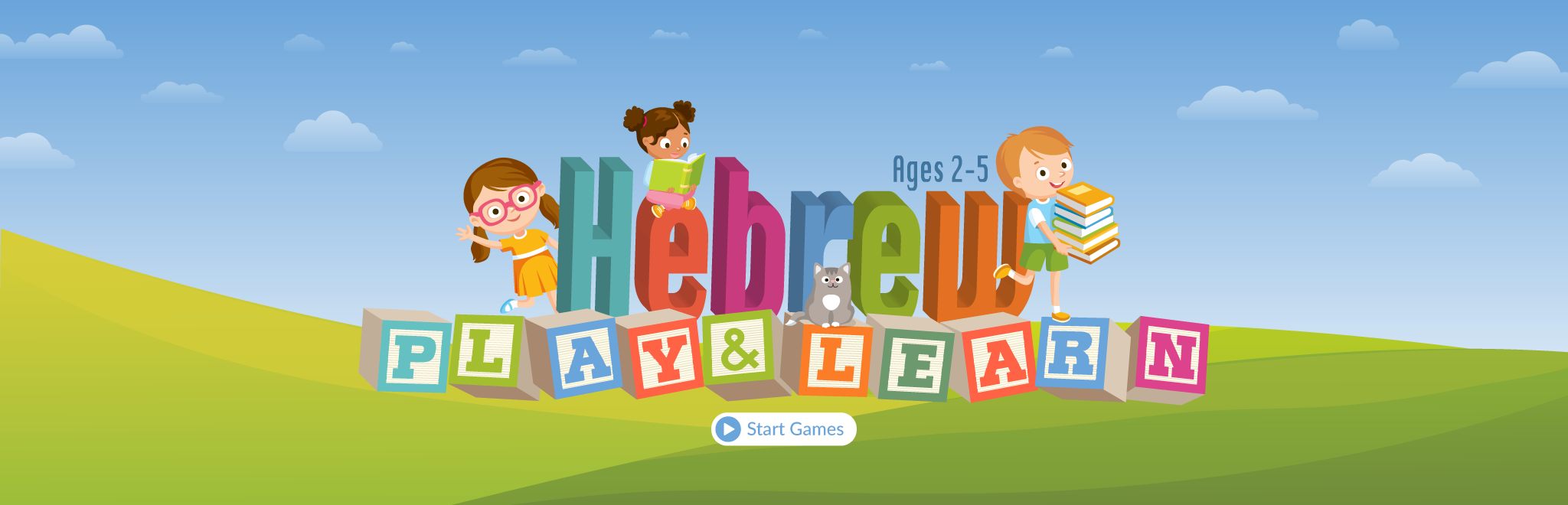 hebrew_play&learn_banner.png