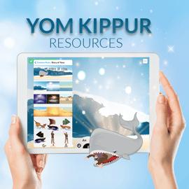 kippur_english-1