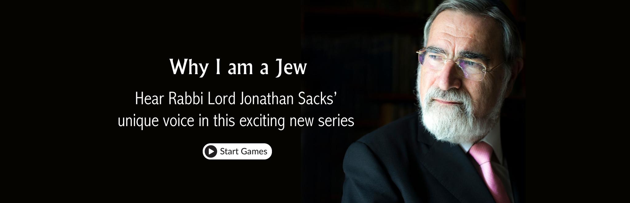 rabbi_sacks_why i am a jew