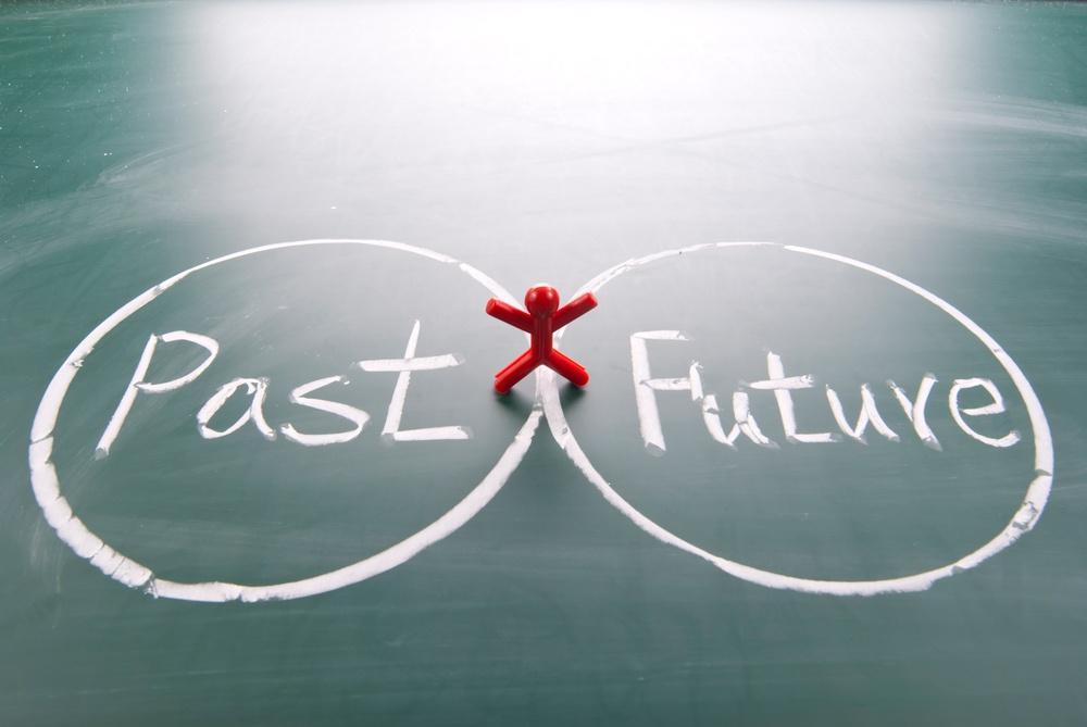 Past/Future