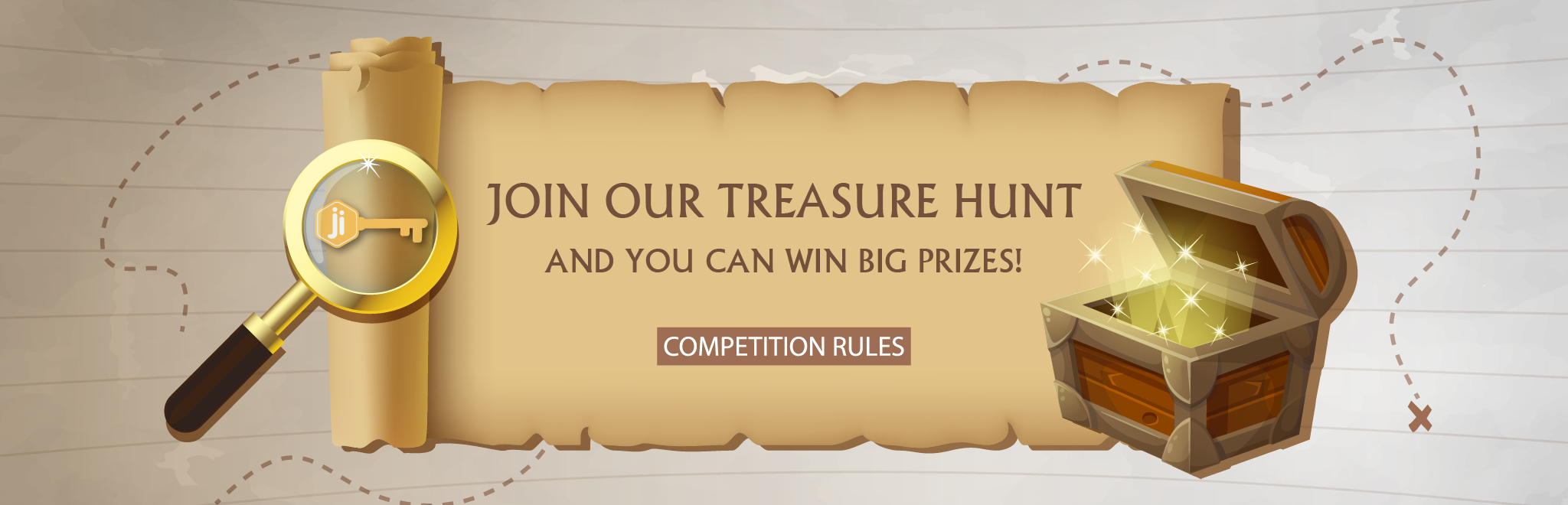 treasure_hunt_blog