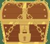 treaure_chest