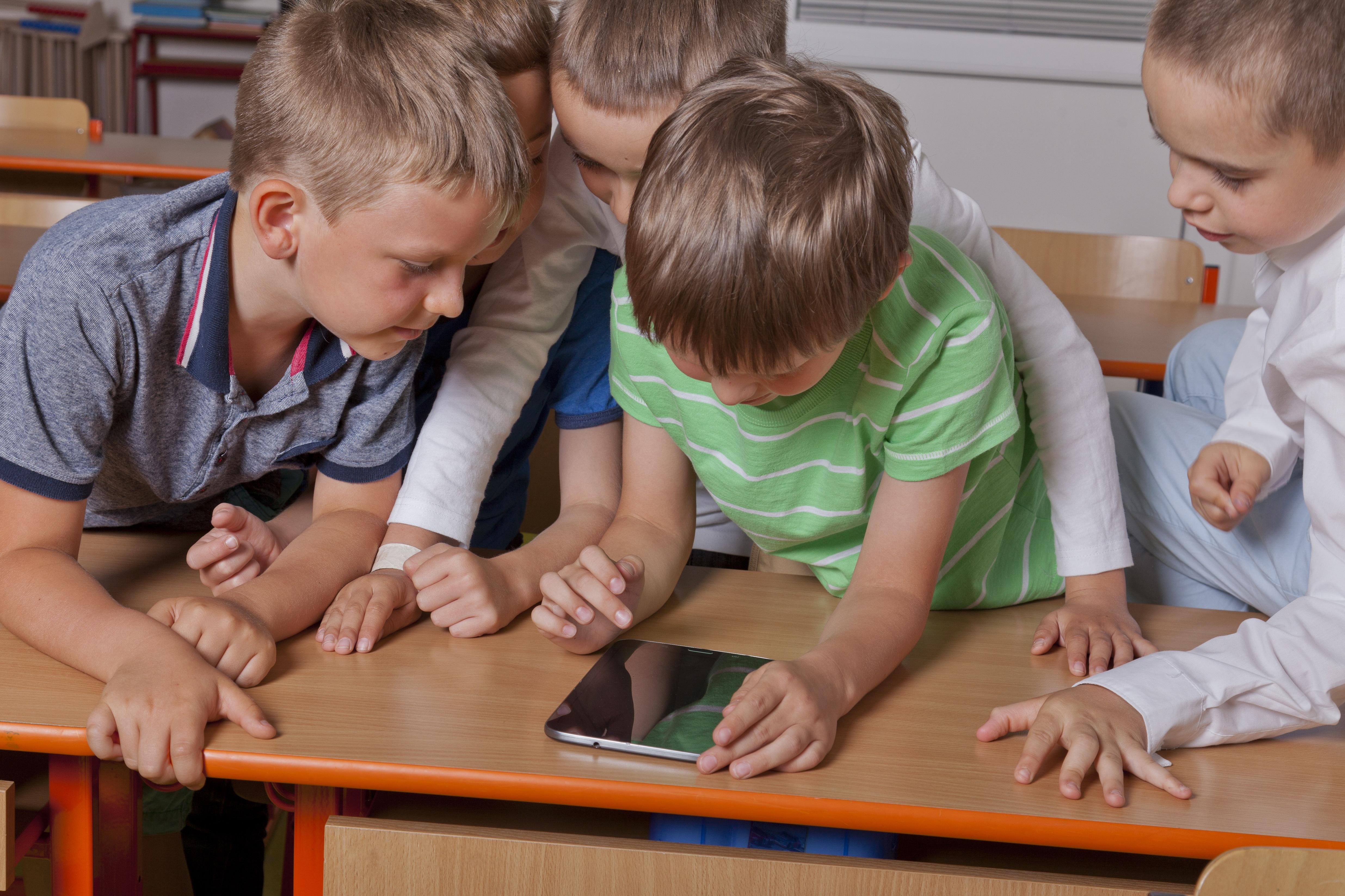 Digital tools to help with Jewish Studies