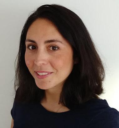 Iléna Alexis