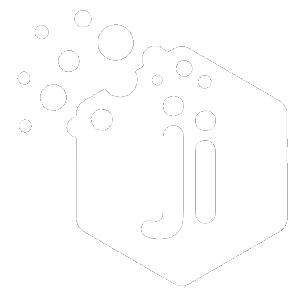 Jewish Interactive logo