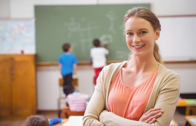 How to master the lesson plan